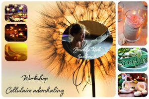 yogabalance-workshop-dec-2016-zonder-datum